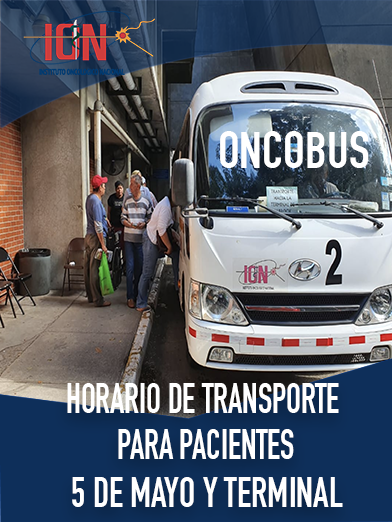 HORARIOTRANSPORTE